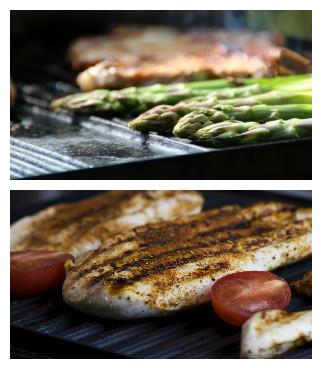 planchas-de-cocina-barbacoafriends-2
