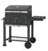 tepro-toronto-1061-grill BarbacoaFriends