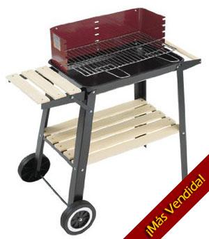 07-grill-chef-0566-catalogo-barbacoafriends-mas-vendida-2016-2