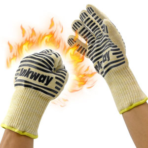 09-ankway-guantes-para-barbacoa-catalogo-barbacoafriends