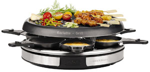 09-tefal-re127812-catalogo-barbacoafriends