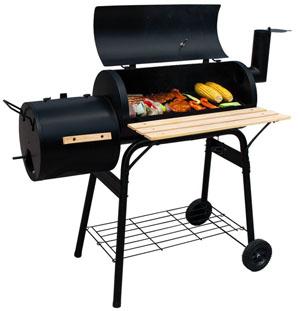 20-tectake-barbecue-grill-catalogo-barbacoafriends