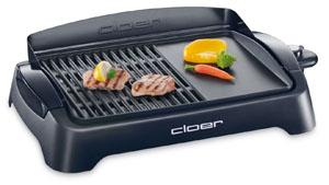 21-cloer-plancha-grill-catalogo-barbacoafriends