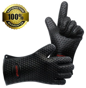 21-homar-barbacoa-guantes-catalogo-barbacoafriends