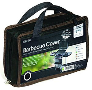 34-gardman-funda-para-barbacoa-catalogo-barbacoafriends