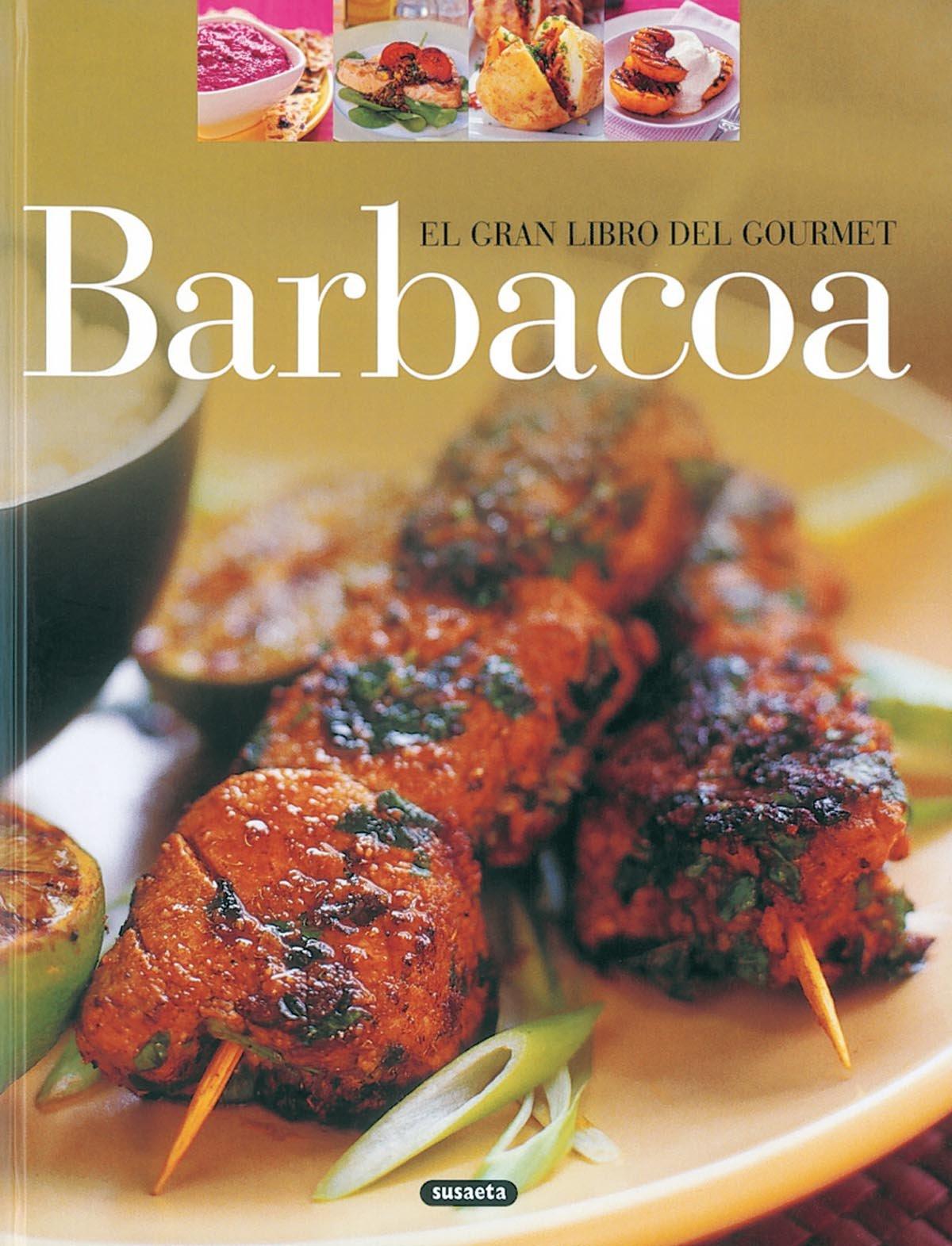 barbacoa-el-gran-libro-del-gourmet barbacoafriends