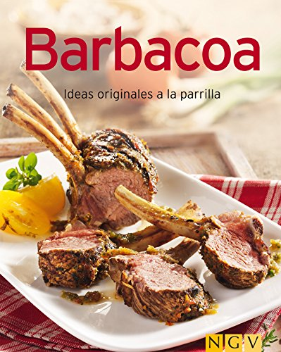 barbacoa-nuestras-100-mejores-recetas barbacoafriends