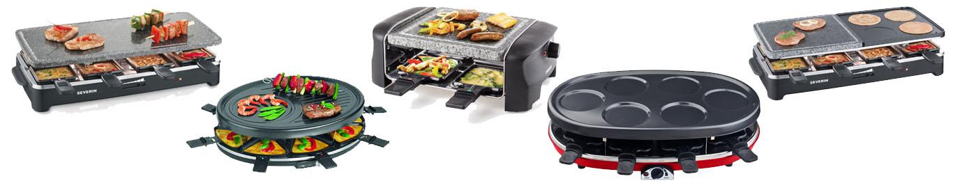 las-raclettes-mas-vendidas-barbacoafriends