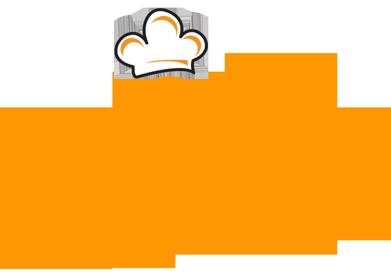 videos-para-aprender-imagen