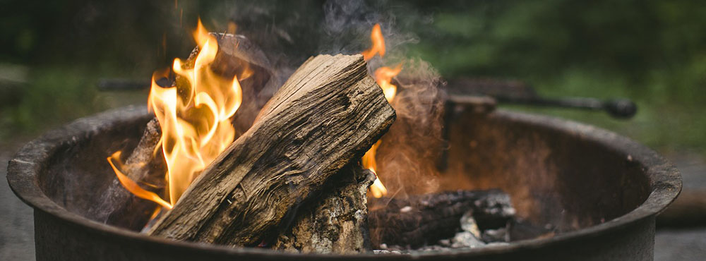 El mejor carbón para barbacoa ¿Qué es mejor carbón o leña?