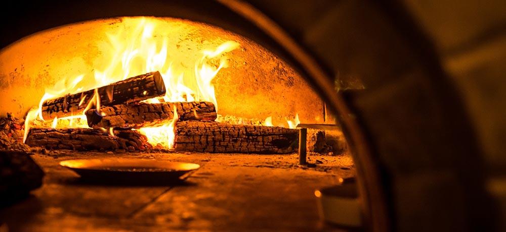 Estufas de leña con horno BarbacoaFriends (6)