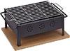 landamann-grillchef-0630 BarbacoaFriends